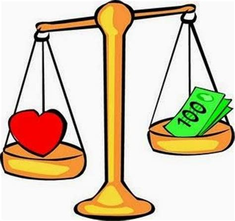 The Relation Between Wealth and Happiness Essay